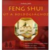 Szilvásy Judit Feng shui - Út a boldogsághoz