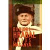 Tomás Mazal Bohumil Hrabal zajos magánya
