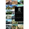 Watzatka Ágnes Following Franz Liszt's Footsteps in Budapest