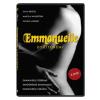 Emmanuelle gyűjtemény