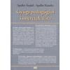 Spaller Katalin;Spaller Árpád GYÓGYPEDAGÓGIAI ISMERETEK TÁRA