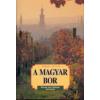 Bárány István A magyar bor