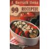 F. Horváth Ilona VEGETÁRIÁNUS ÉTELEK - F. HORVÁTH ILONA 99 RECEPTJE 8.