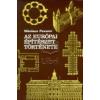 Nikolaus Pevsner Az európai építészet története