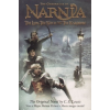 C. S. Lewis Narnia - The Lion, The Witch and the Wardrobe