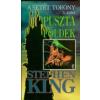 Stephen King Puszta földek