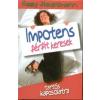 Gaby Hauptmann Impotens férfit keresek tartós kapcsolatra