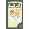 Arthur Block MURPHY TÖRVÉNYKÖNYVE /ORVOSOK