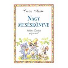 Csukás István Nagy meséskönyve gyermek- és ifjúsági könyv