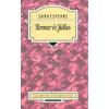 Kaiser László;William Shakespeare ROMEO ÉS JÚLIA - TALENTUM DIÁKKÖNYVTÁR
