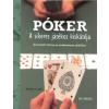 Lou Krieger PÓKER - A SIKERES JÁTÉKOS KISKÁTÉJA