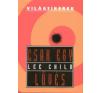 Lee Child Csak egy lövés regény