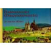 Kriszt György Hajdanvolt Magyarország