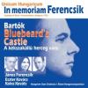 IN MEMORIAM FERENCSIK (CD)