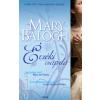 Mary Balogh Érzéki csapda