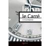 John Le Carré A MI EMBERÜNK regény