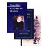 Popper Péter POPPER PÉTER EMLÉKÉRE I-II-III. /DVD MELLÉKLETTEL