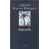 Gabriel García Márquez Söpredék