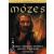 - MÓZES
