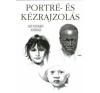 Szunyoghy András Portré- és kézrajzolás művészet
