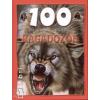 Rácz Ildikó 100 ÁLLOMÁS - 100 KALAND - RAGADOZÓK