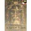 Zavaczki János A Biblia titkai
