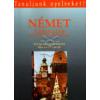 Fülei-Szántó Endre;Meláth Ferenc Német társalgás