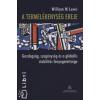 William W. Lewis A termelékenység ereje