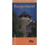 Németh Adél Burgenland utazás