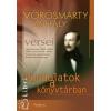 Vörösmarty Mihály GONDOLATOK A KÖNYVTÁRBAN