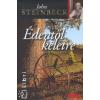 John Steinbeck Édentől keletre I-II.