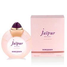 Boucheron Jaipur Bracelet EDP 50 ml parfüm és kölni