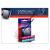 HTC HTC Wildfire képernyővédő fólia - 2 db/csomag (Crystal/Antireflex)