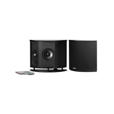 Polkaudio Polk Audio LsiM 702 f/x hangfal