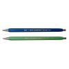 KOH-I-NOOR KOH 5211 ni versatil ceruza