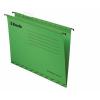 ESSELTE Pendaflex standard függőmappa, zöld