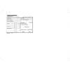 VICTORIA Szabadságengedély 50x2 A6 -B.18-49/V-
