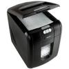 REXEL Auto Plus 100 iratmegsemmisítő