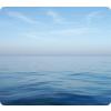 FELLOWES Earth Series™ újrahasznosított egéralátét optikai egerekhez, óceán