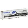 Panasonic KX-FAT 411E black