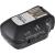 PocketWizard MiniTT1 (Nikon)