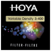 Hoya Variable Density ND 3-400 62mm