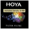 Hoya Variable Density ND 3-400 67mm