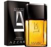 Azzaro Pour Homme EDT 30 ml parfüm és kölni