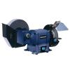 EINHELL BT-WD 150/200 Száraz- és nedvesköszörű