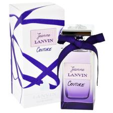 Lanvin Jeanne Lanvin Couture EDP 50 ml parfüm és kölni