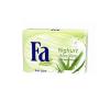 Fa Yoghurt - Aloe Vera Krémszappan 100 g unisex tusfürdők