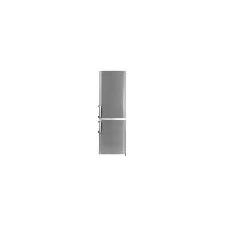 Beko CS 234030 X hűtőgép, hűtőszekrény