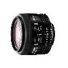 Nikon AF-D 2,0/35 (JAA129DA)