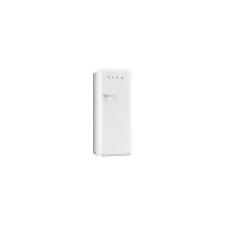 Smeg FAB28RB hűtőgép, hűtőszekrény